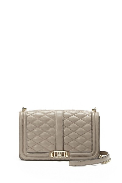 hf34ilvx08_lovecrossbody_taupe_252_6_
