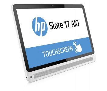 HP Slate 17 All in 1 PC Sale