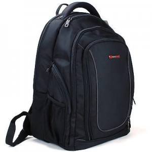 Alpine swiss 15.6 laptop backpack sale