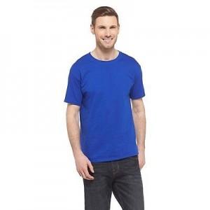 picture of Hanes Men's ComfortSoft T-Shirt Sale
