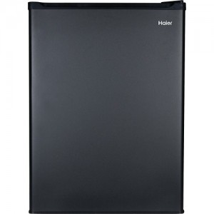 Haier 2.7 cu ft compact refrigerator sale