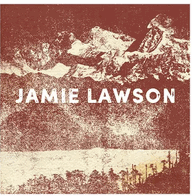 jamie-lawson-mp3