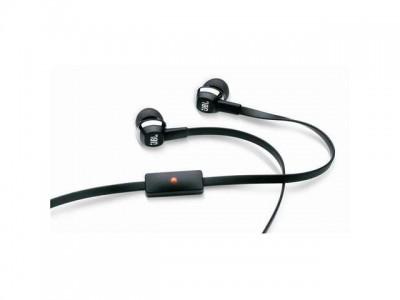 JBL J22A In-Ear Headphone Sale