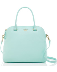 picture of Kate Spade Emerson Place Smooth Margot Sale