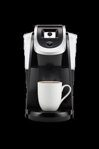 keurig-2-0-k250-brewing-system_5000052959