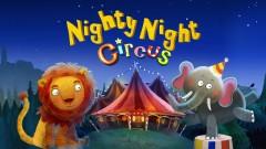 nightynightcircus