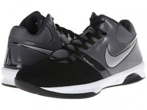Nike Online - Check out the Exclusive range of Nike Collection for men and women online in India at tongueofangels.tk Huge discounts and products available in hue .