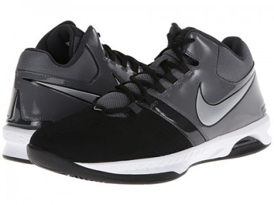 picture of Nike Air Visi Pro NBK Men's Shoes Sale