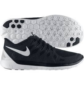 Nike Free 5.0 Shoes Sale
