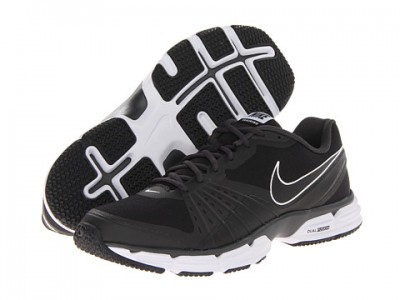 picture of Nike Men's Dual Fusion TR 5 Sale