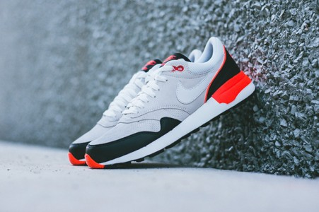picture of Men's Nike Air Odyssey LTR Sale