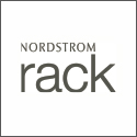Nordstrom Rack Clear the Rack: Up to 75% Off - Extra 25% - Clothes, Shoes, More