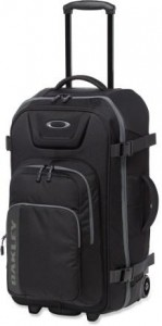 Oakley Works Combo Roller Luggage Sale