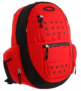 okly_4010_92329_465___oakley_92329_465___oakley_arsenal_backpack___red_line