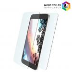 Otterbox Screen Protectors – iPhone 5S or Samsung S5 Sale