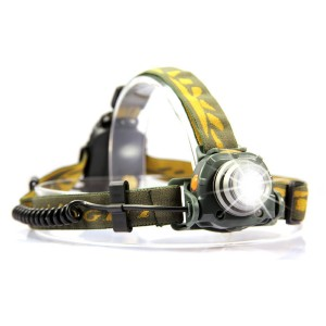 OxyLED MH20 Ultra Bright LED Headlamp Sale