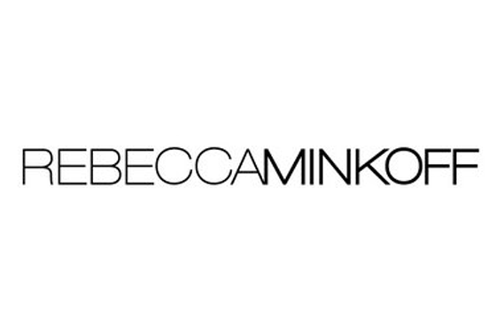 Rebecca Minkoff Up to 60% Off + Extra 25% Off $100+