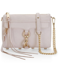 rebecca-minkoff-seashell-mini-mac-crossbody-gold-product-2-415693377-normal