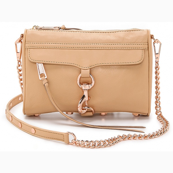 rebecca_minkoff_mini_mac_bag_-_biscuit-1n