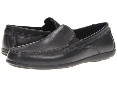picture of Rockport Cape Noble 2 Venetian Loafers Sale
