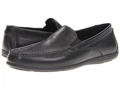 Rockport Cape Noble 2 Venetian Loafers Sale