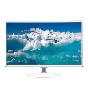 Samsung Simple LED 27-Inch Monitor Sale