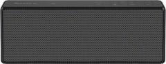 Sony SRSX3 Portable Bluetooth Wireless Speaker Sale