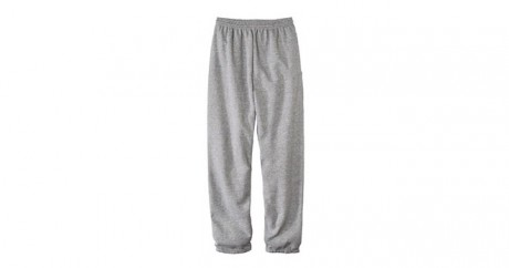 picture of Hanes Premium Men's Sweatpants Sale