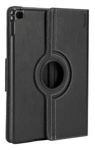 Targus Versavu iPad Air 2 Keyboard Case Sale