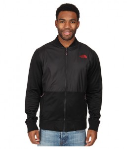 The North Face Asher Men's Jacket Sale