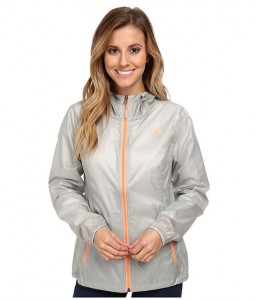 picture of The North Face Cyclone Hoodie Sale