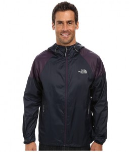 The North Face Flyweight Hoodie Sale