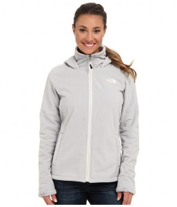 The North Face Morninglory Full Zip Jacket Sale