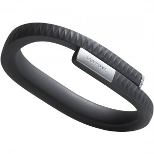 picture of Jawbone UP Refurb Wristband Activity Tracker Sale