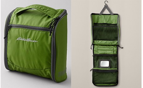 picture of Travex Expedition Hanging Kit Bag Sale