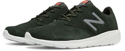 picture of New Balance Men's ML1320 Shoes Sale