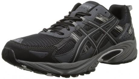 6dc8ac467407 ASICS Men s Gel Venture 5 Running Shoe Sale  29.99 + Free Shipping