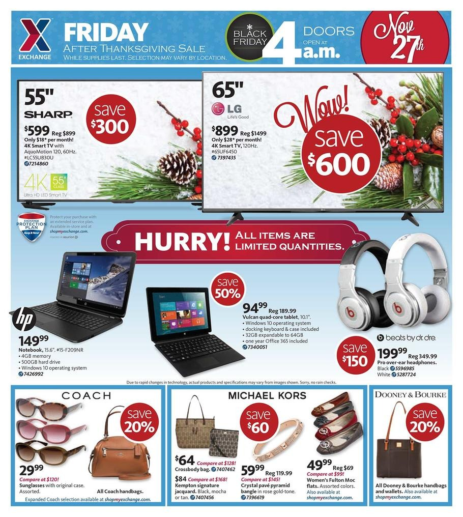 AAFES-black-friday-ad-2015-p1