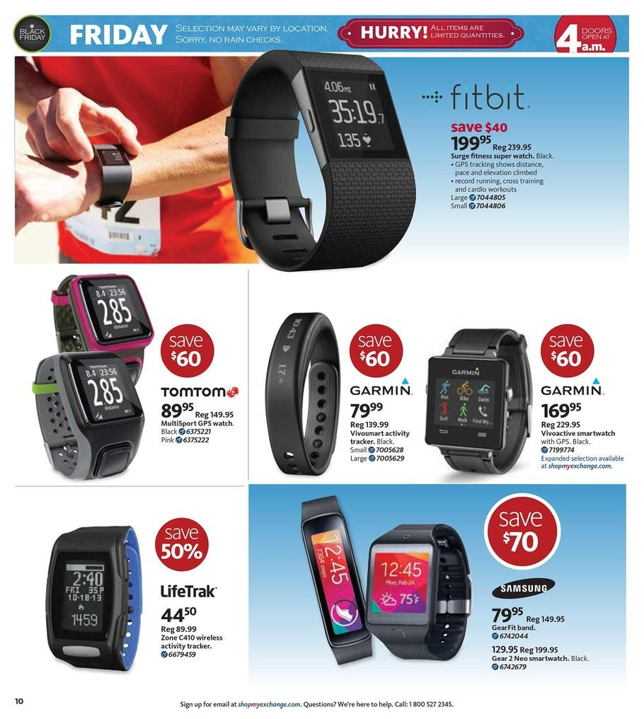 AAFES-black-friday-ad-2015-p10