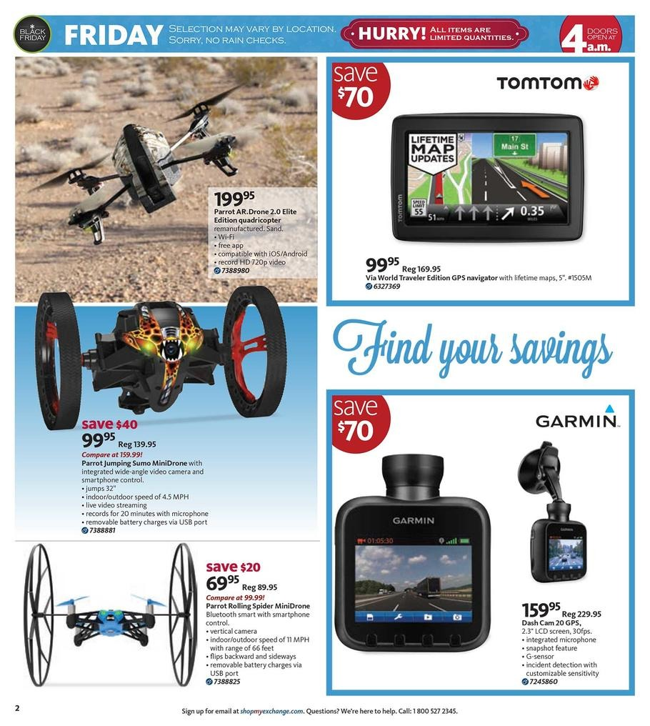 AAFES-black-friday-ad-2015-p2