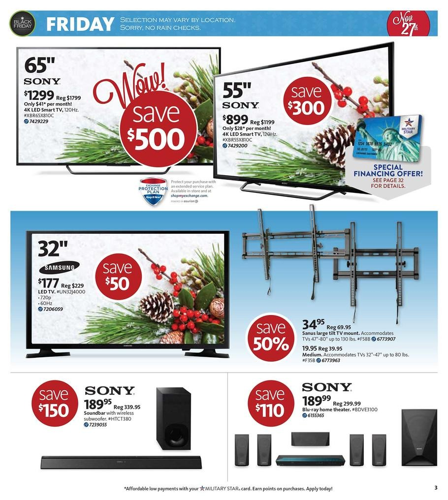 AAFES-black-friday-ad-2015-p3