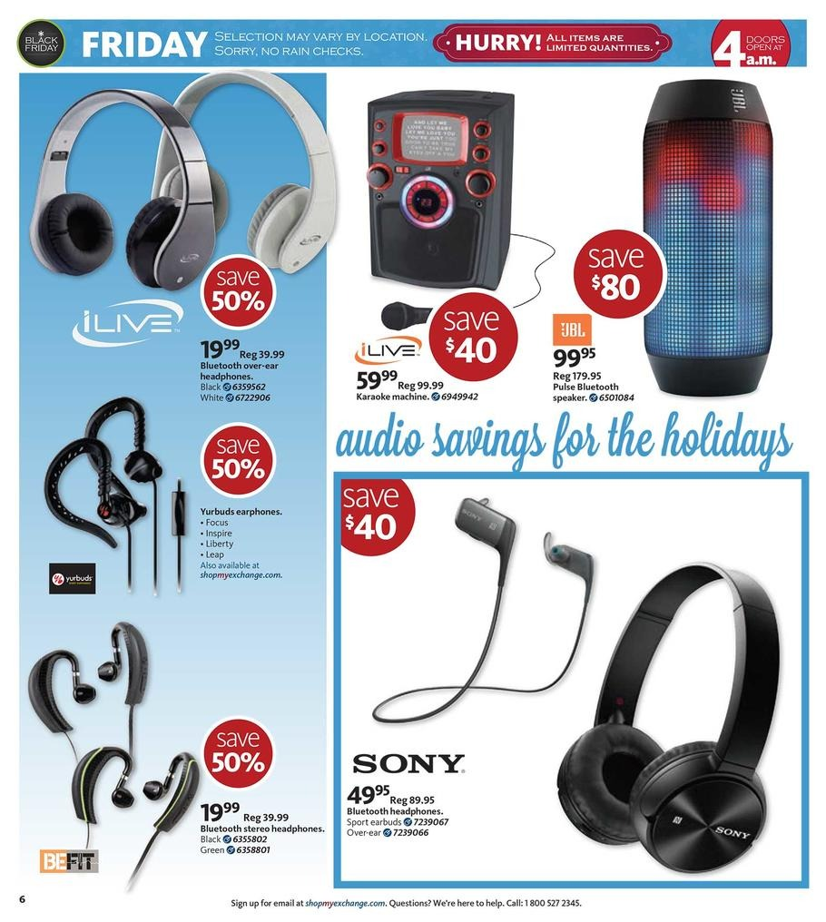 AAFES-black-friday-ad-2015-p6