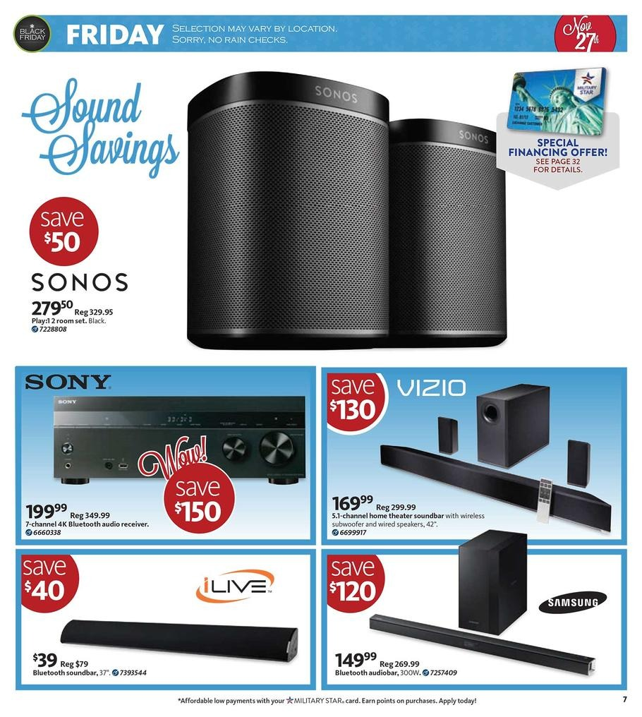 AAFES-black-friday-ad-2015-p7