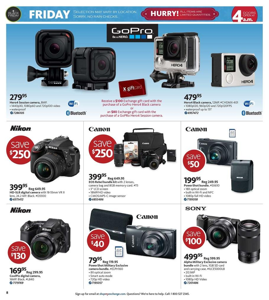 AAFES-black-friday-ad-2015-p8