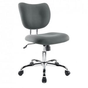 picture of Brenton Studio Mesh Chair Sale