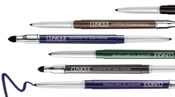 Clinique-Quickliner-Intense