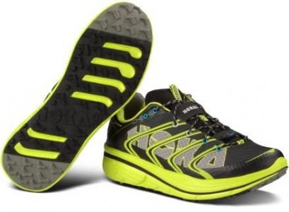 HOKA ONE ONE Rapa Nui 2 Trail-Running Shoes