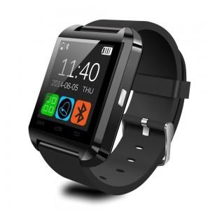 picture of Smart Wrist Watch Phone Mate U8 Sale