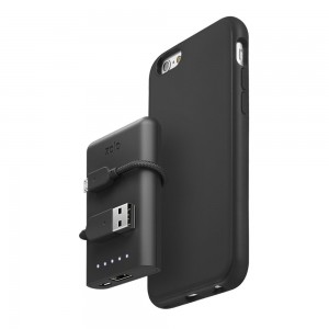 Anker Zolo Battery Case for iPhone 6/6S Sale