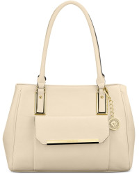 anne-klein-vanilla-bean-shimmer-down-large-satchel-white-product-0-202807193-normal
